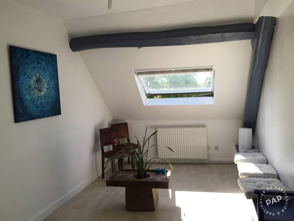 Vente immobilier 180.000€ Epieds-En-Beauce (45130)