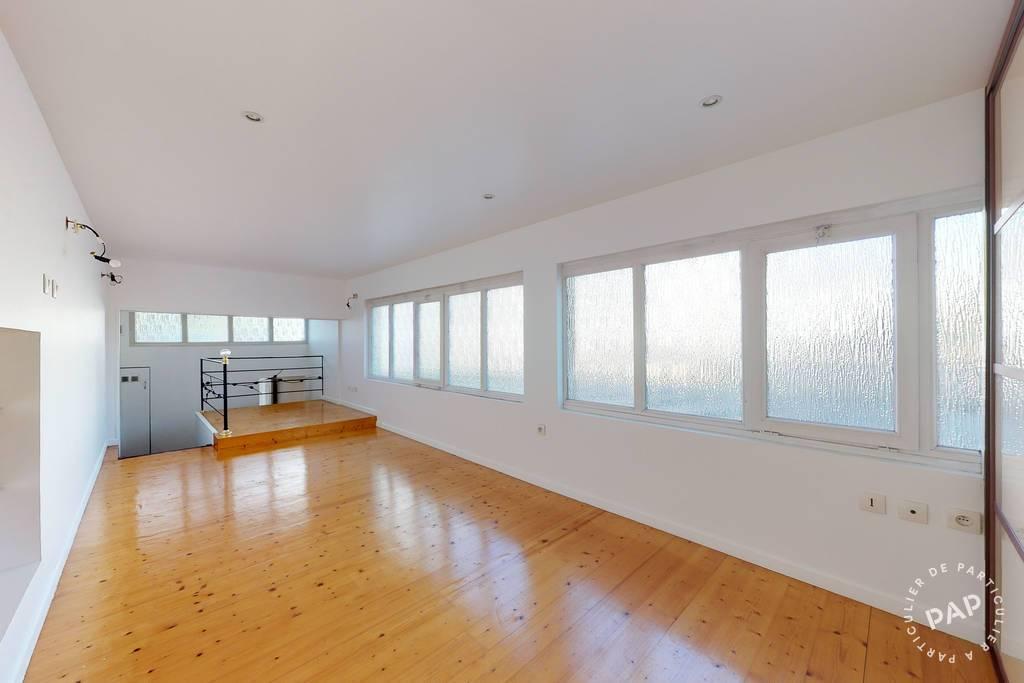Vente immobilier 499.000€ Poissy (78300)