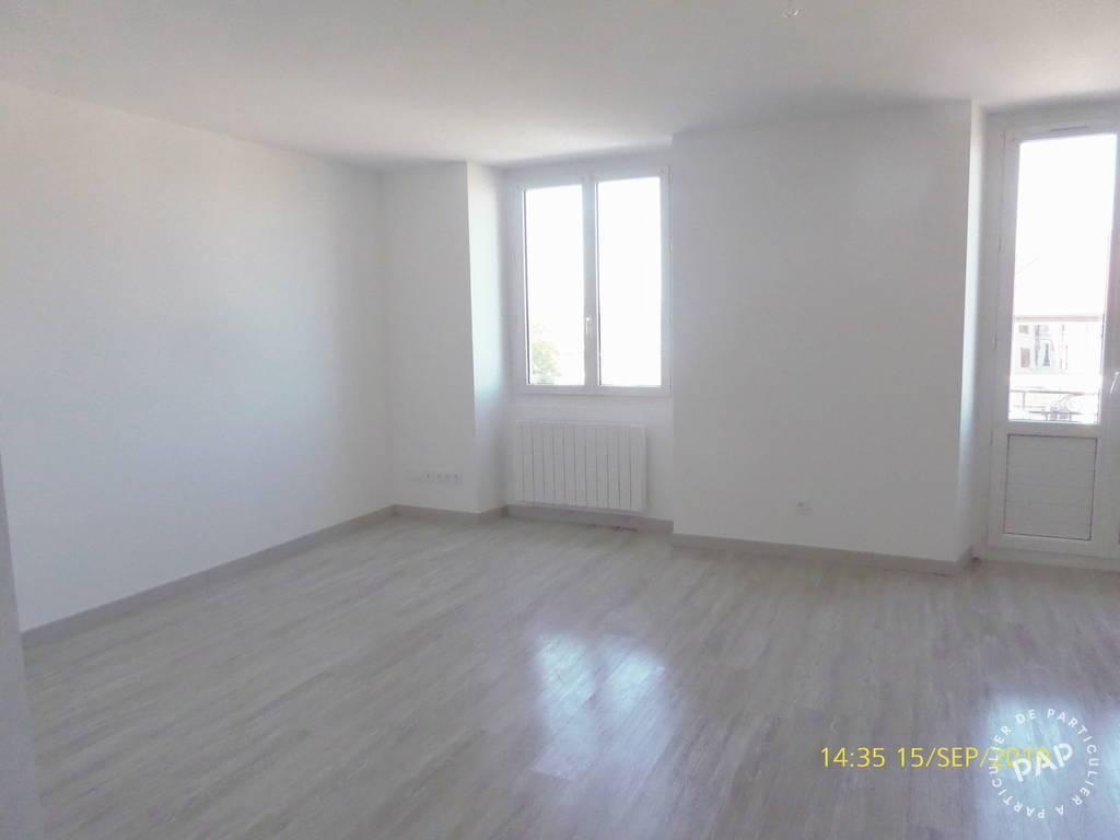 Vente immobilier 233.000€ Bons-En-Chablais (74890)