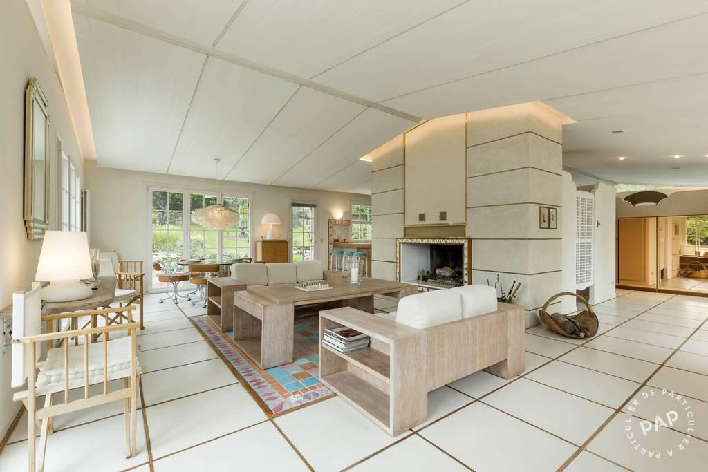 Vente immobilier 1.150.000€ Roquefort-Les-Pins