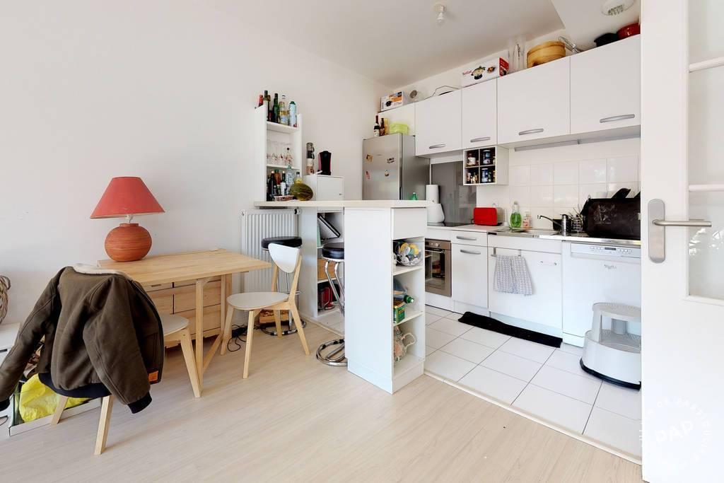 Vente immobilier 185.000€ Lognes (77185)