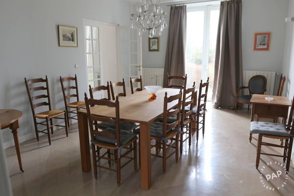 Vente immobilier 1.350.000€ Brie-Comte-Robert (77170)