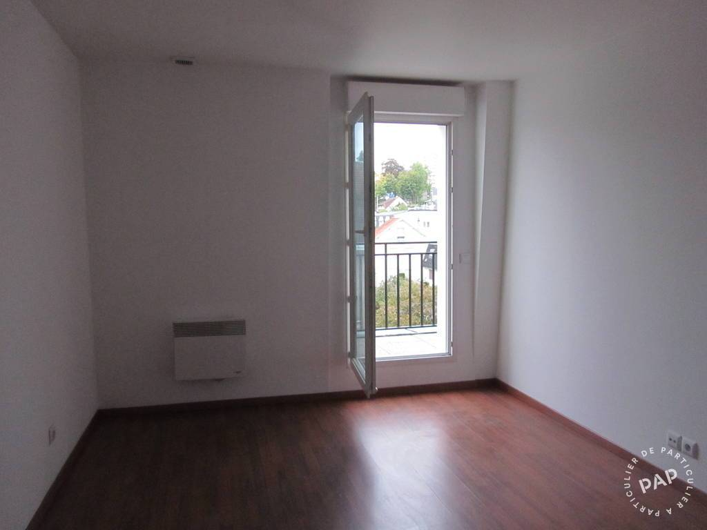 Location immobilier 915€ Gagny (93220)