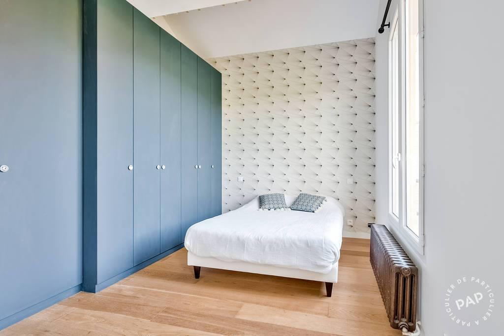 Maison Champigny-Sur-Marne (94500) 750.000€