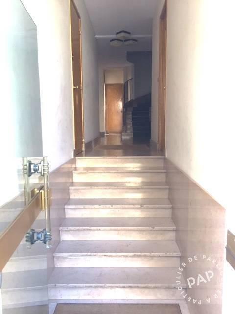 Appartement Paris 15E 205.000€