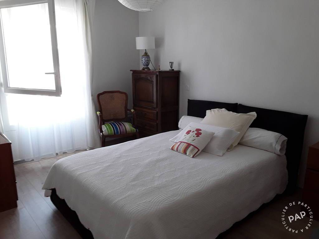Appartement Montpellier (34) 222.000 €