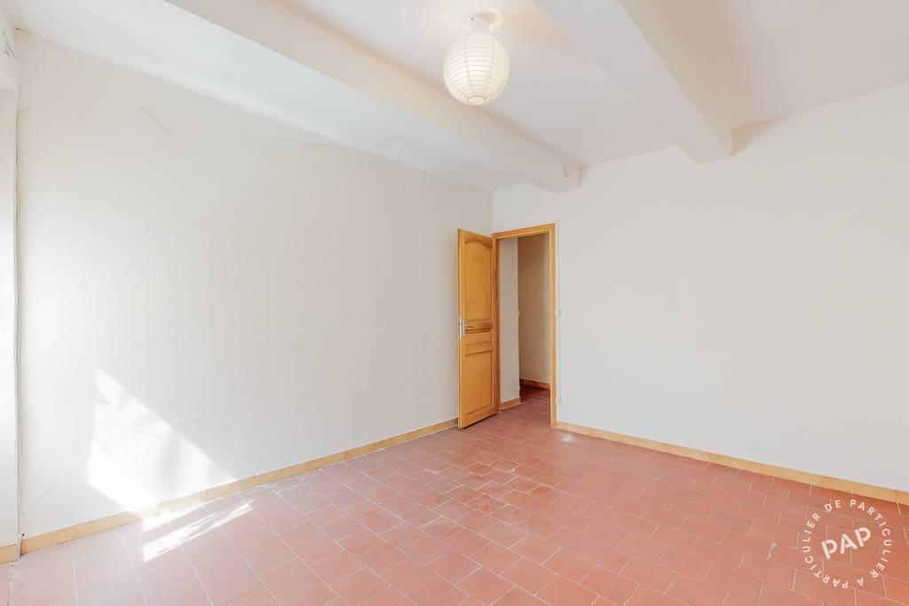 Maison Bedarieux (34600) 117.000€