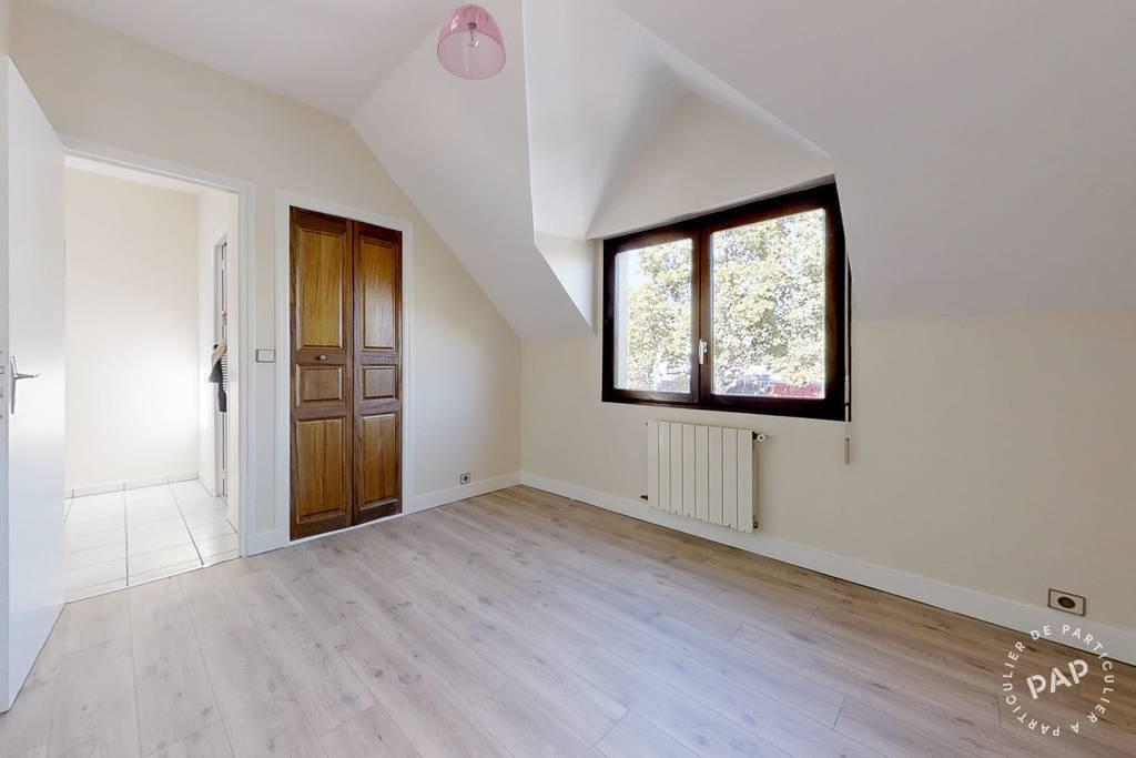 Maison Nanterre (92000) 783.000€