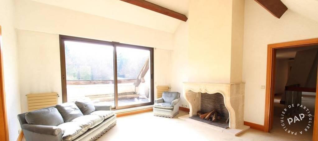 Maison Maurepas (78310) 4.500€