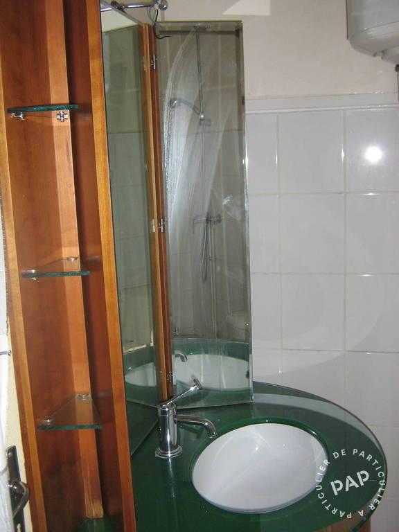 Appartement Lyon 2E 1.250€