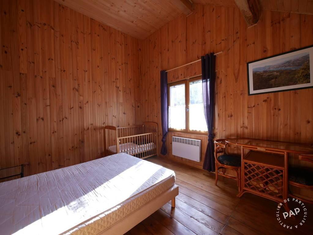Maison Selonnet (04140) 235.000€