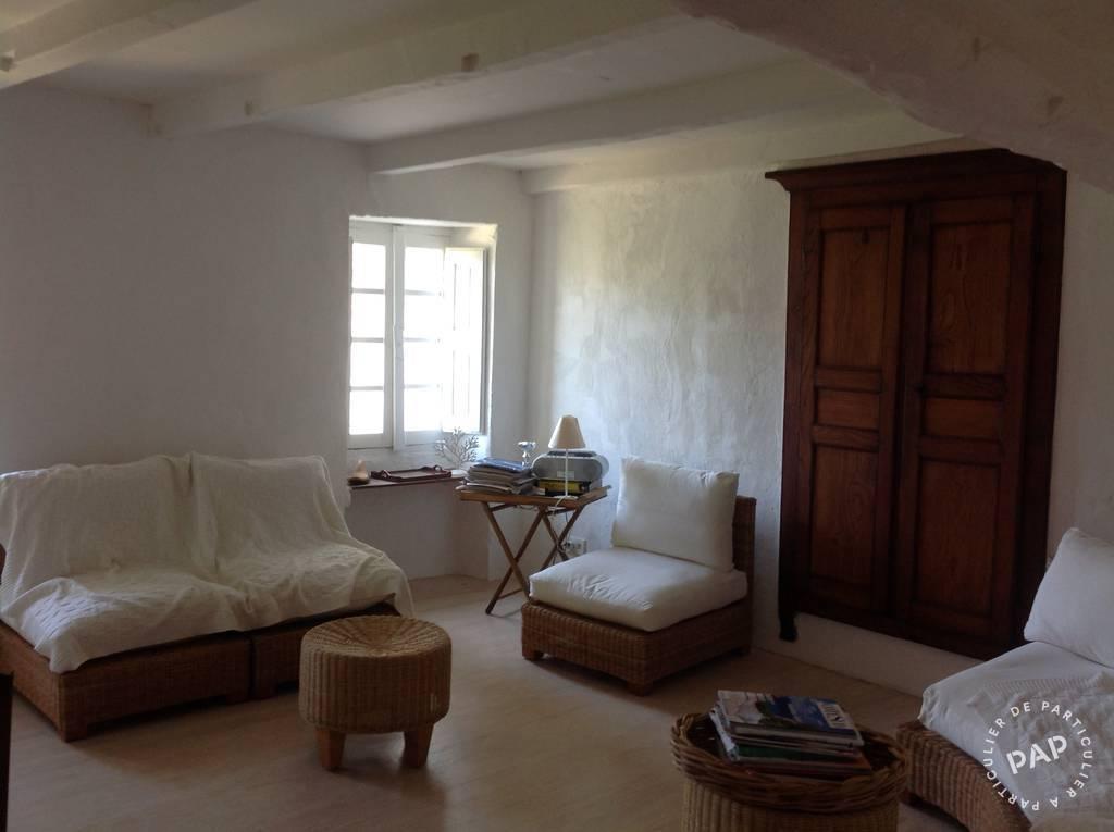 Maison Létia 195.000€