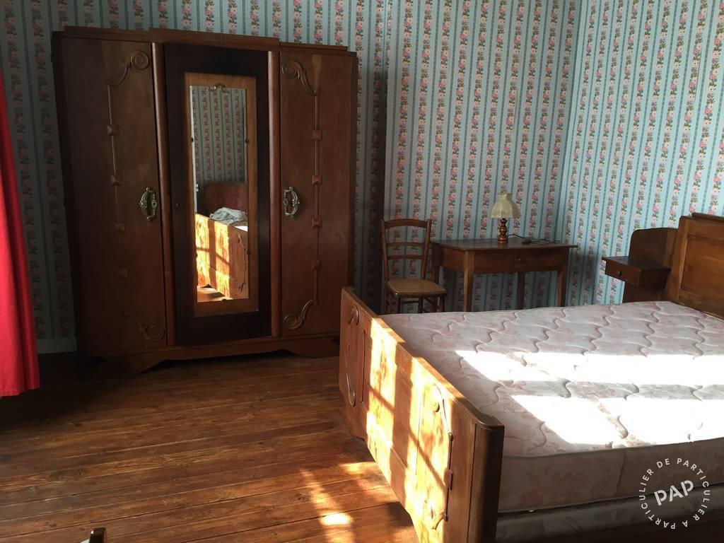 Maison Arvert 140.000€