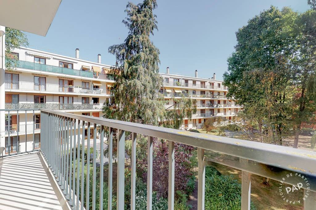 Appartement Rambouillet (78120) 350.000€