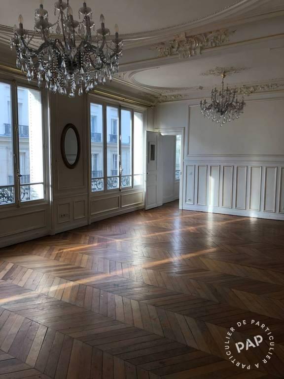 Appartement Paris 17E 1.980.000€