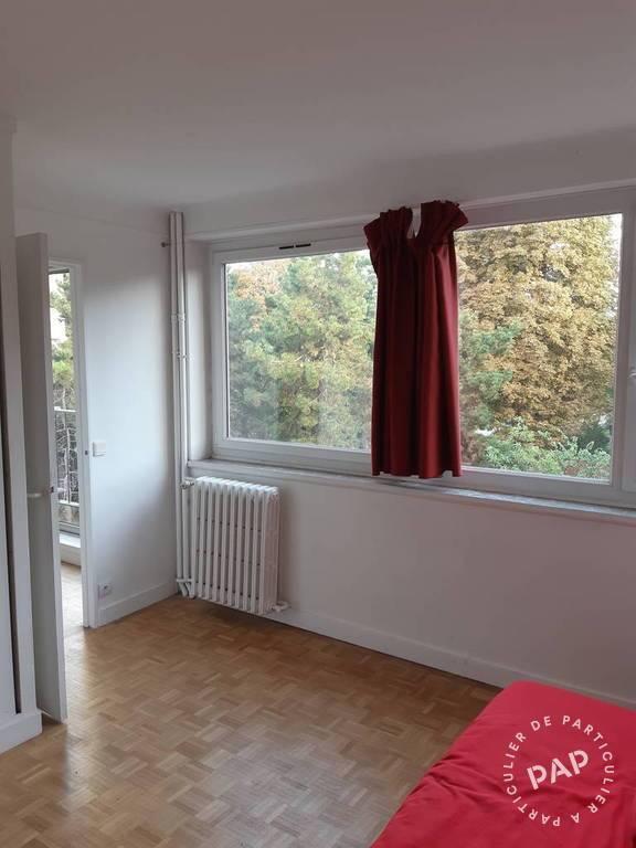 Appartement Choisy-Le-Roi (94600) 180.000€