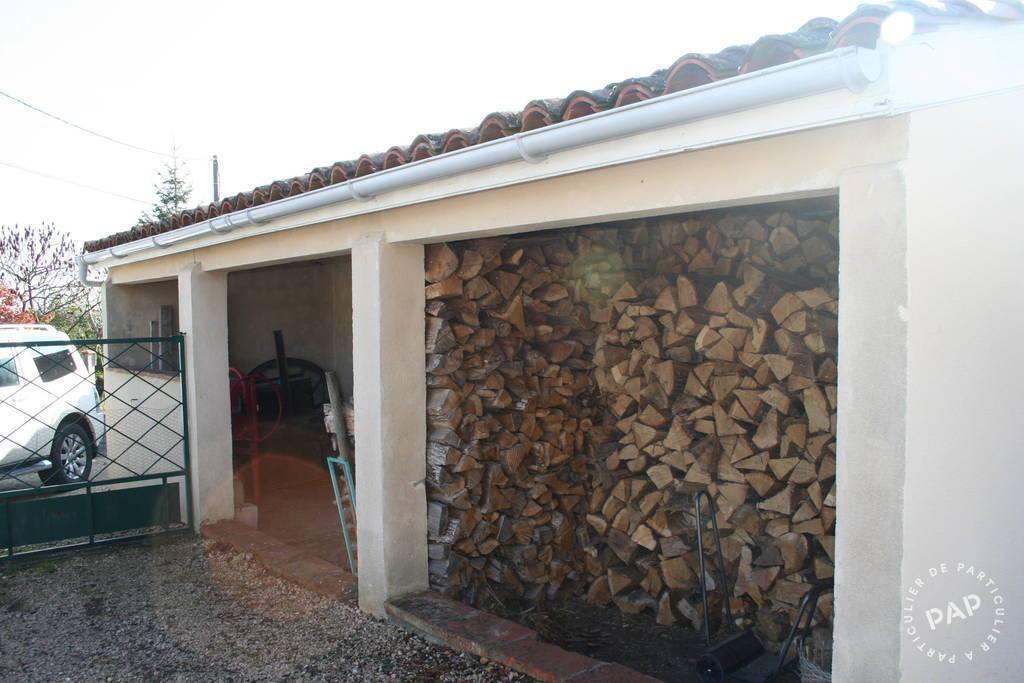 Maison Sainte-Foy-De-Peyrolieres (31470) 499.500€
