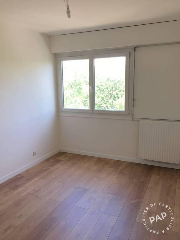 Appartement Massy (91300) 1.350€