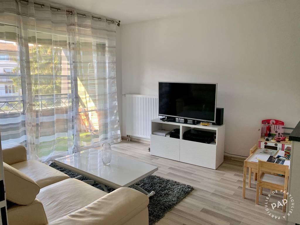 Appartement Franconville (95130) 219.000€
