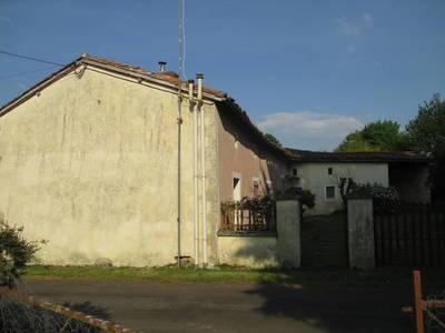 Maire-Levescault (79190)