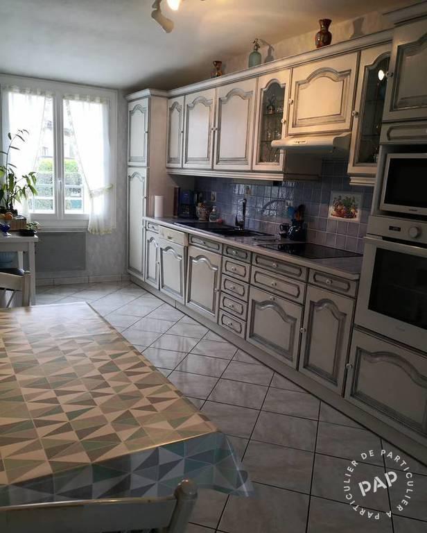 Maison Quillan (11500) 180.000€
