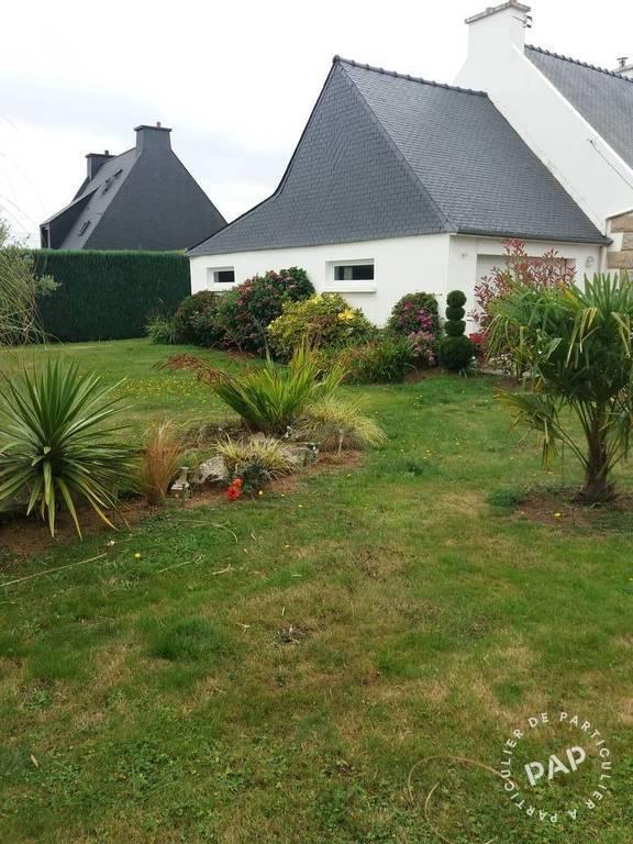 Maison Noyal-Pontivy 192.000€