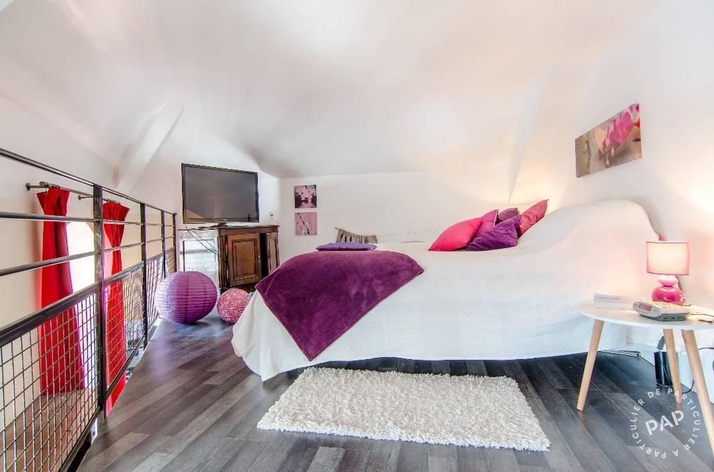 Appartement Draveil (91210) 349.000€