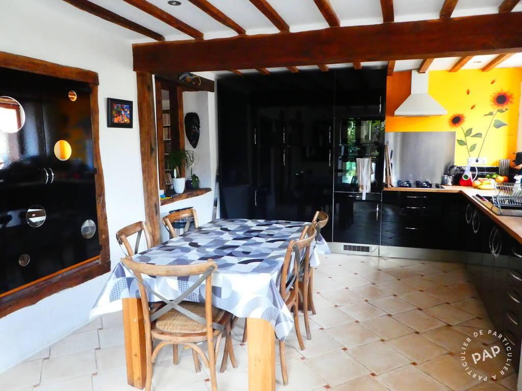 Maison Chartainvilliers (28130) 259.000€