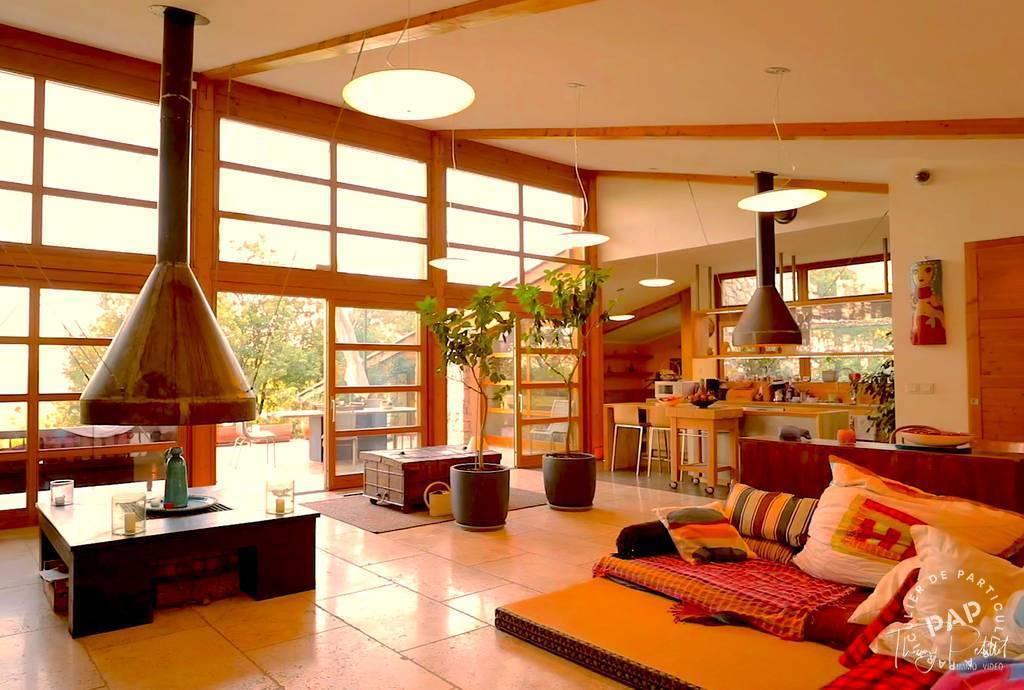 Maison Esparron (83560) 790.000€
