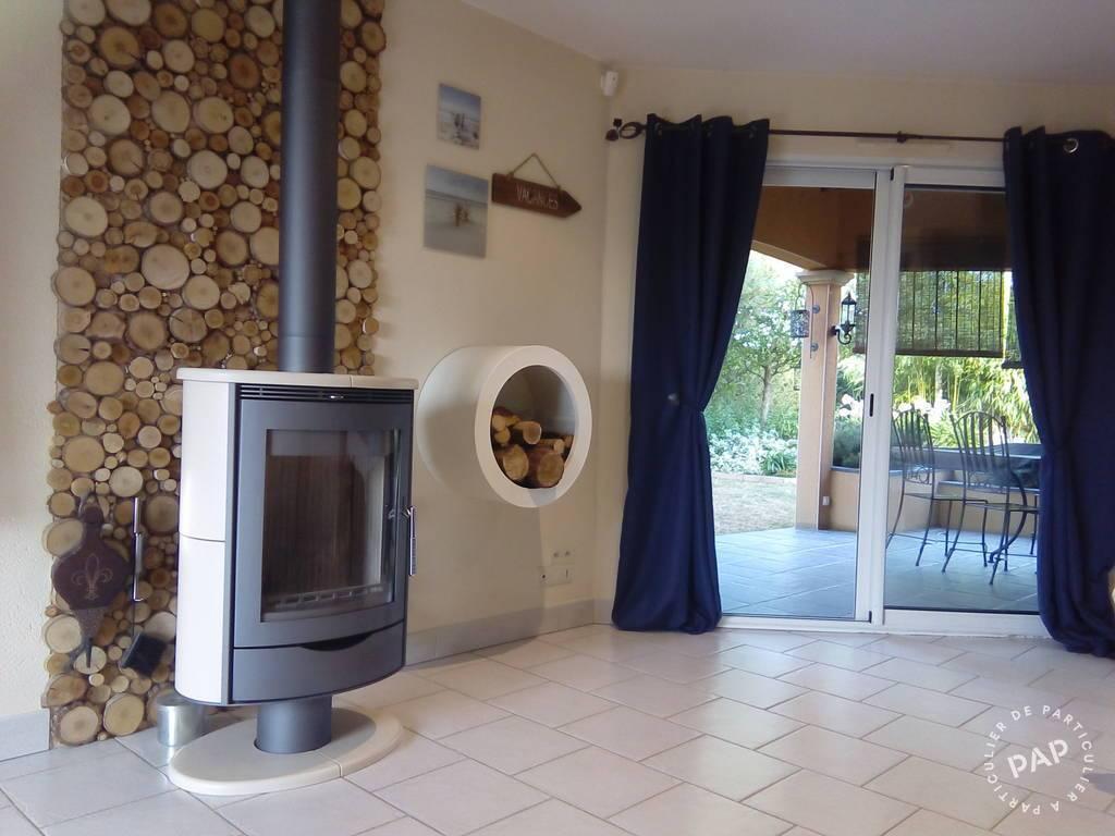 Maison Vihiers (49310) 233.000€
