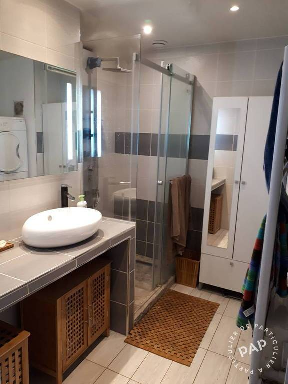 Appartement Grigny (69520) 155.000€