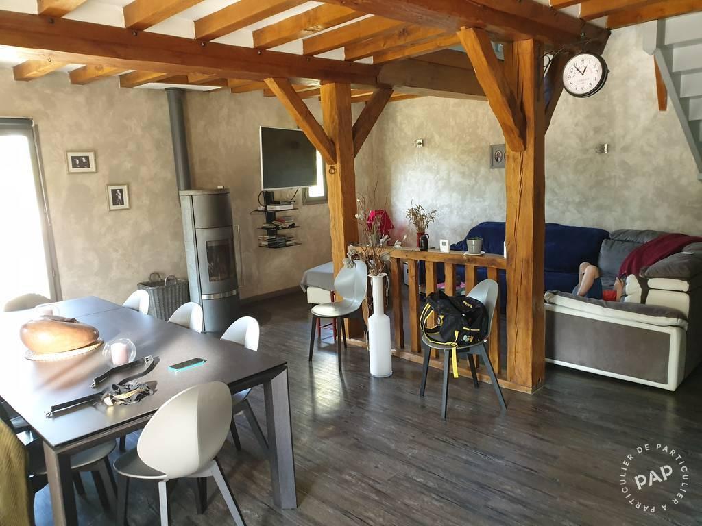 Maison Brouay (14250) 500.000€