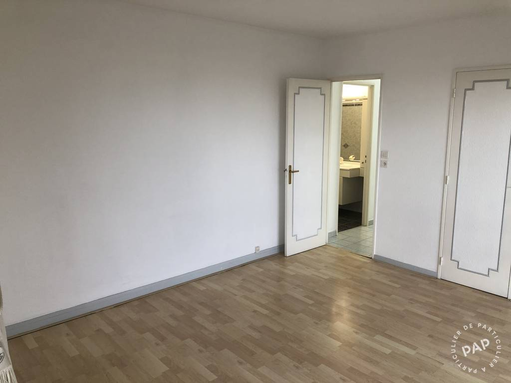 Appartement Angouleme (16000) 850 €