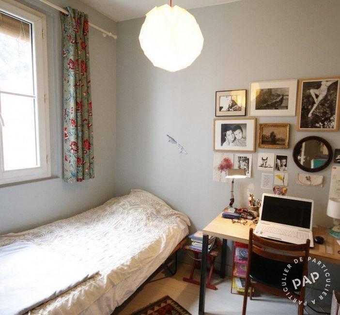 Appartement Paris 18E 748.000€