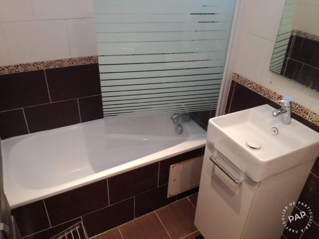 Appartement Creteil (94000) 175.000€