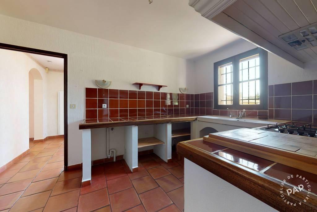 Maison Roumoules (04500) 290.000€