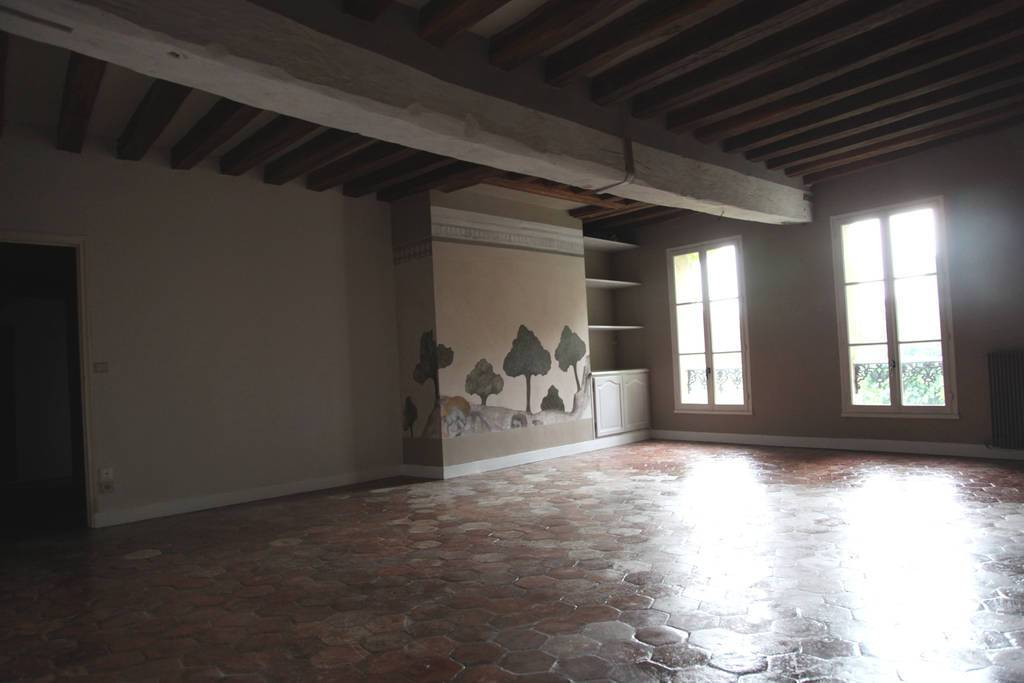 Appartement Chartres (28000) 1.650€