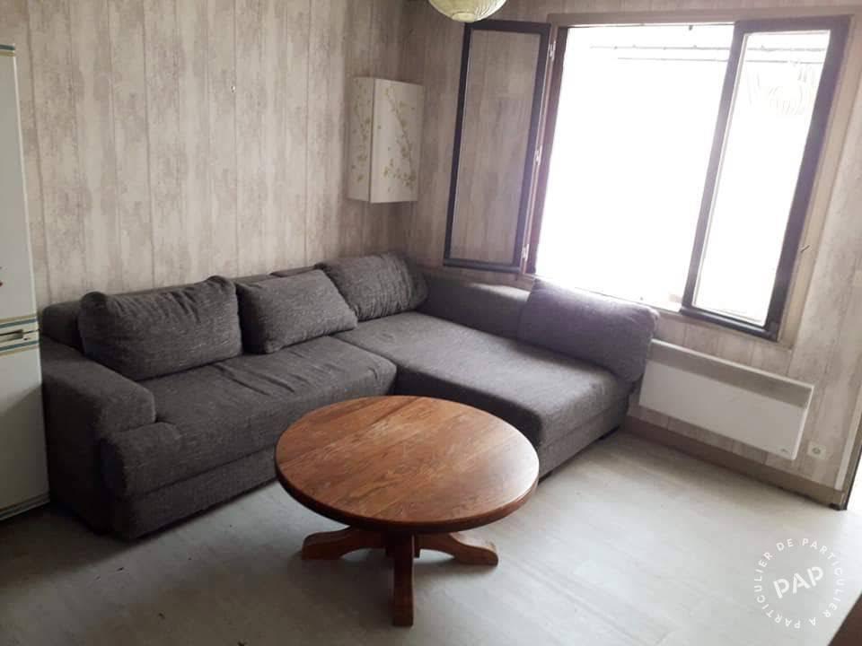 Maison Guernes (78520) 149.000€