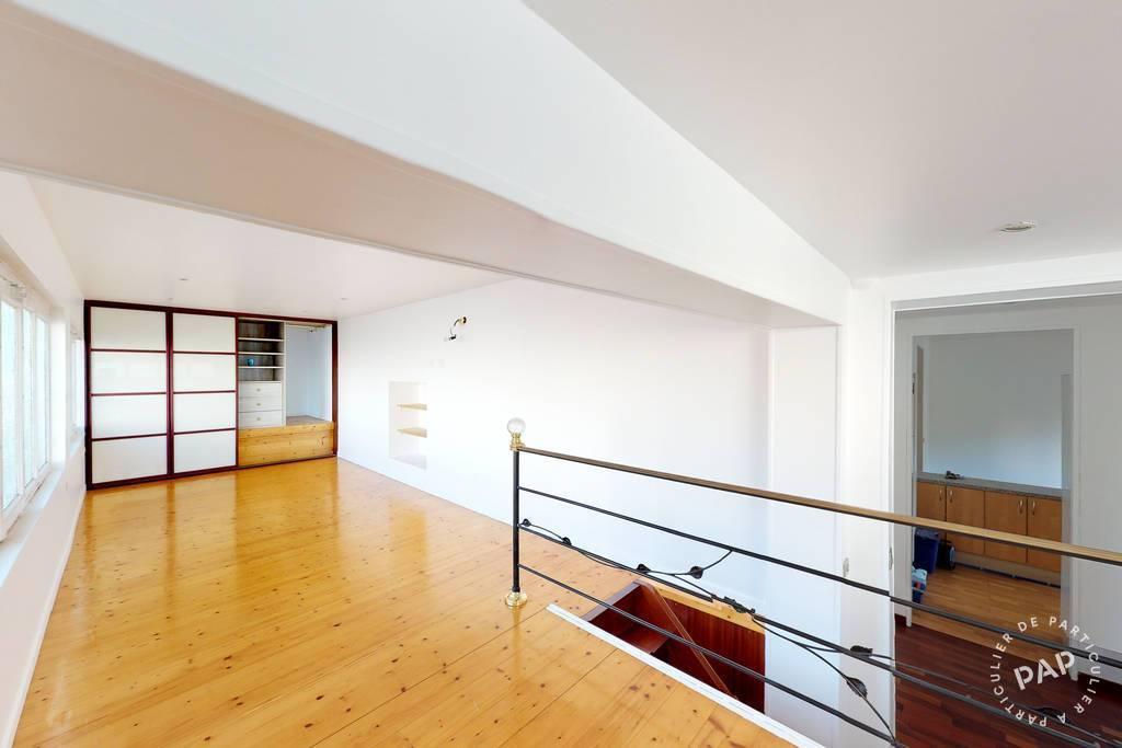 Appartement Poissy (78300) 499.000€