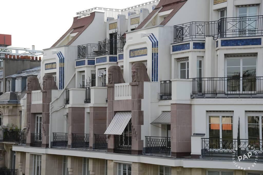 Local commercial Paris 3E 7.627€