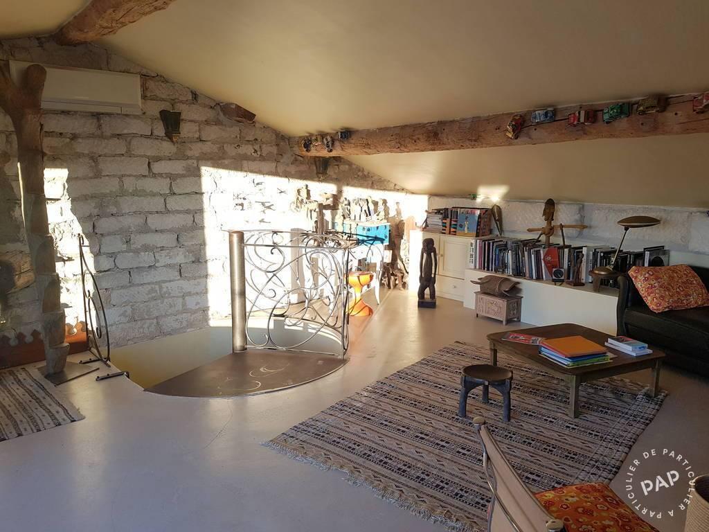 Maison Villeneuve-Lès-Maguelone 450.000€