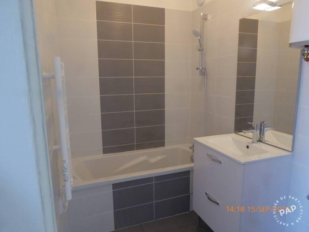 Appartement Bons-En-Chablais (74890) 233.000€