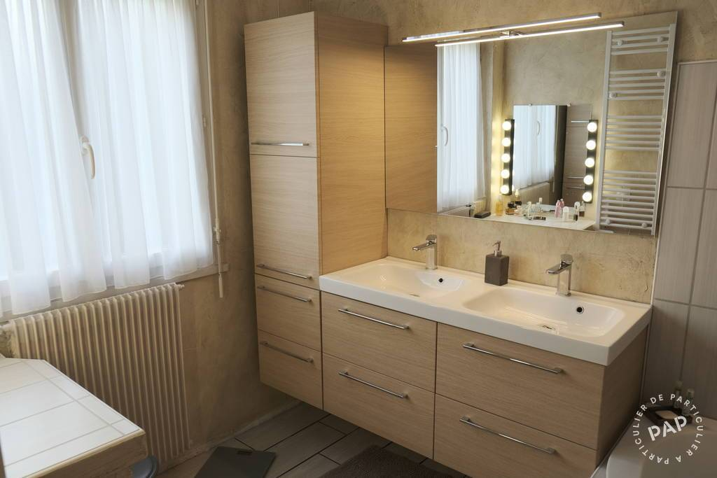 Maison Limay (78520) 240.000€
