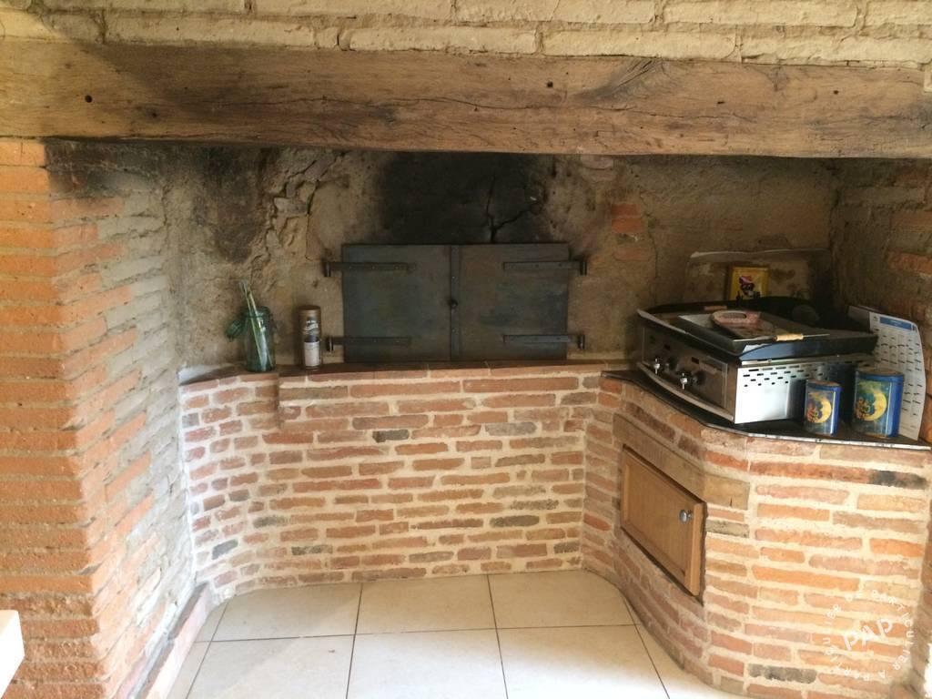 Maison Bondigoux (31340) 630.000€