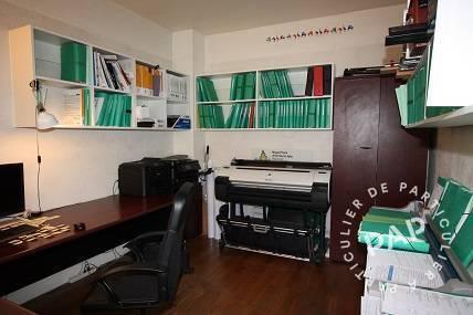 Appartement Le Perreux-Sur-Marne (94170) 480.000€