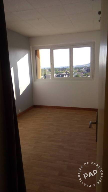 Appartement Conflans-Sainte-Honorine (78700) 160.000€