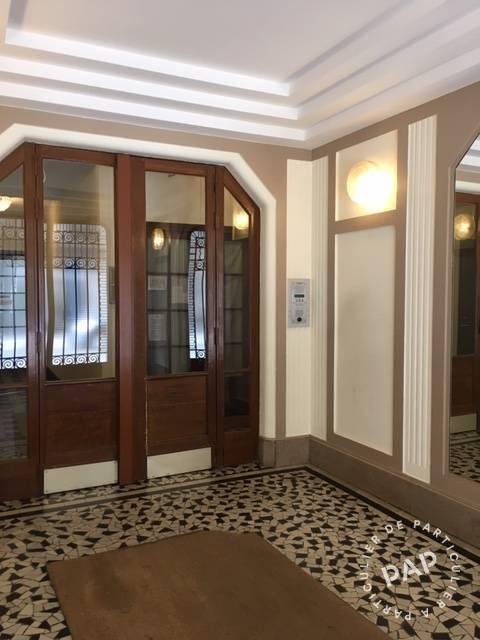 Appartement 460.000€ 52m² Paris 18E