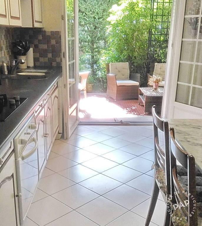 Maison 640.000€ 215m² Montgeron (91230)