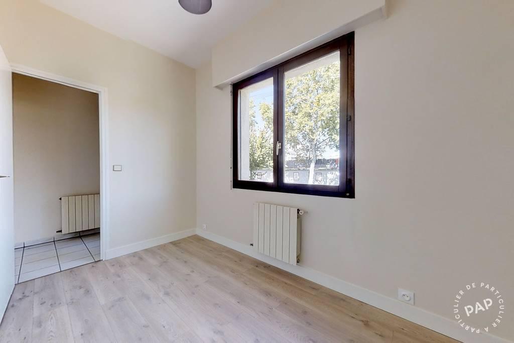 Maison 783.000€ 118m² Nanterre (92000)