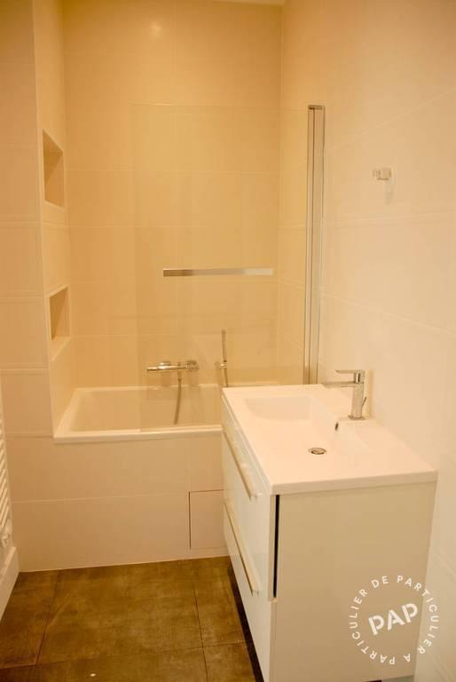 Appartement 890.000€ 125m² Lyon 6E